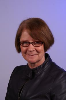 Elaine Boniface